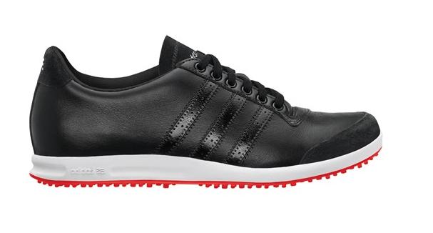 Adidas Ladies Adicross Street Shoes