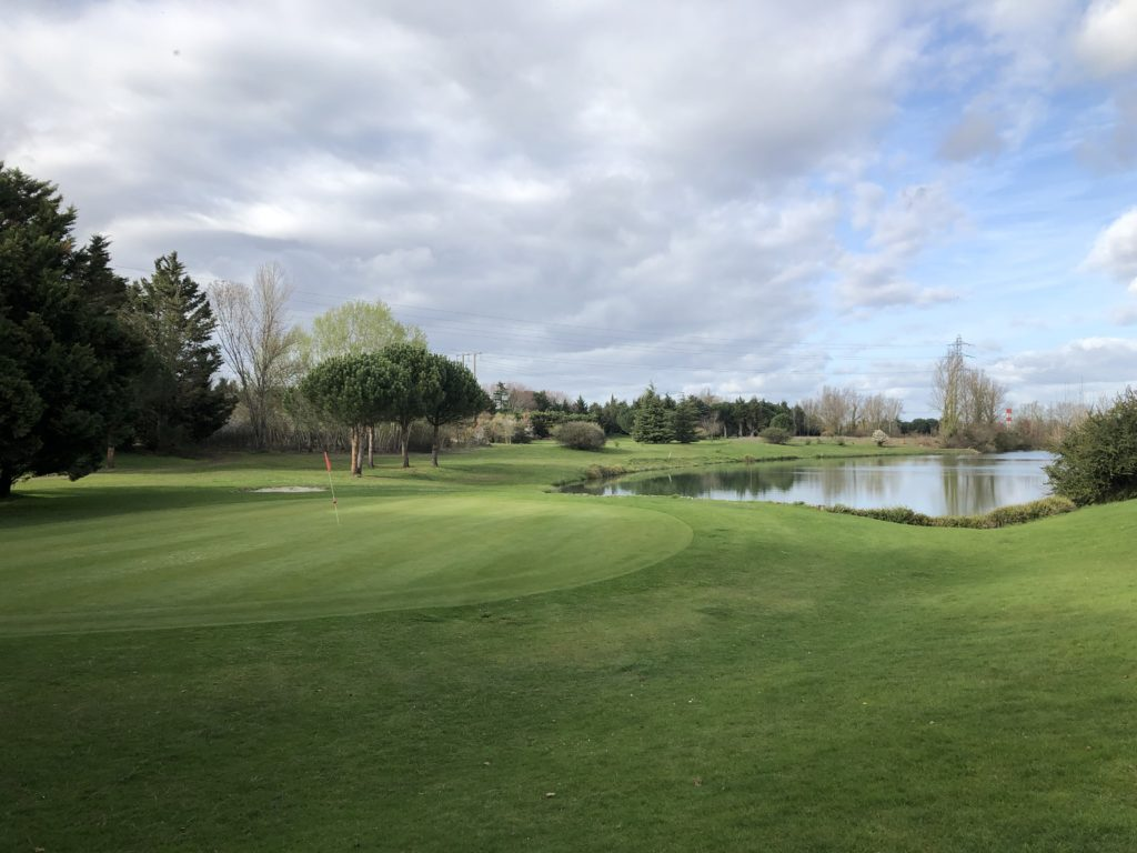 Golf_LouVerdai2